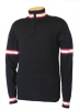 CARLTON LONG SLEEVE