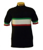 CICLISMO SHORT SLEEVE